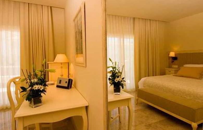 Eurostars Mijas - Room - 7