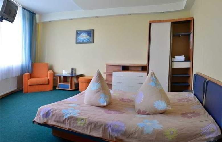 Motel Complex 17 Km - Room - 4