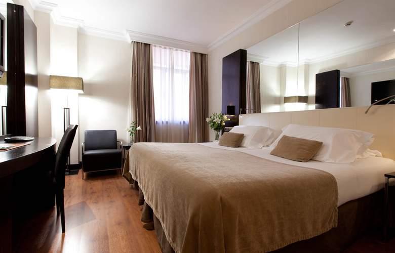 Saray - Room - 13