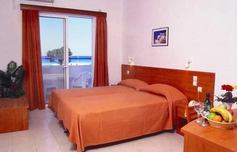 Pylea Beach - Room - 4