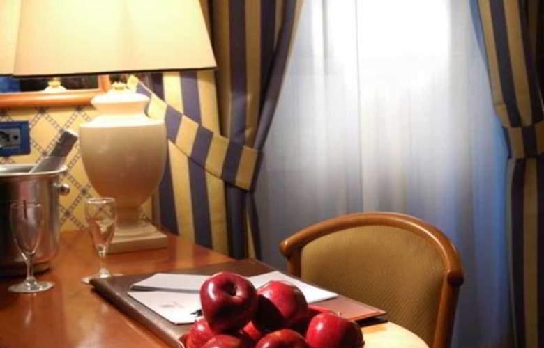 Smooth Roma Termini - Hotel - 4
