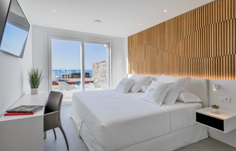 Royal Hideaway Corales Suites - Room - 20