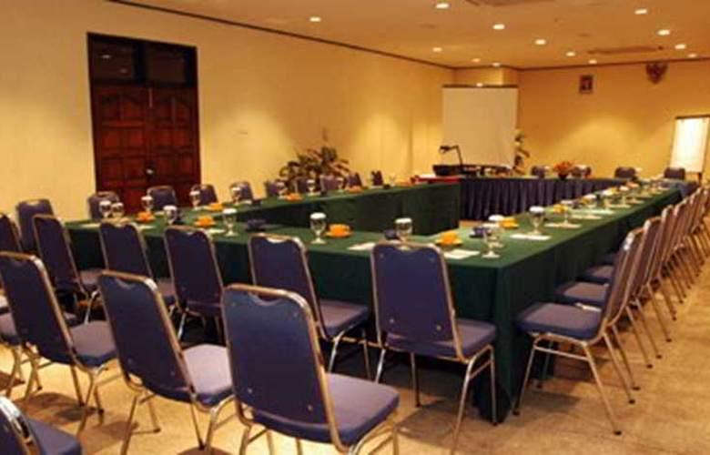 Toraja Heritage - Conference - 5