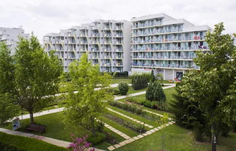 Laguna Mare - Hotel - 4