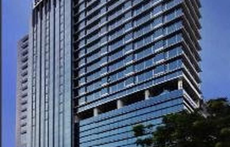 Somerset Ampang Kuala Lumpur - Hotel - 0