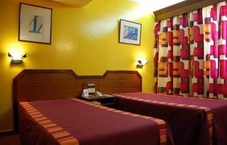 Hotel Nacional - Room - 7
