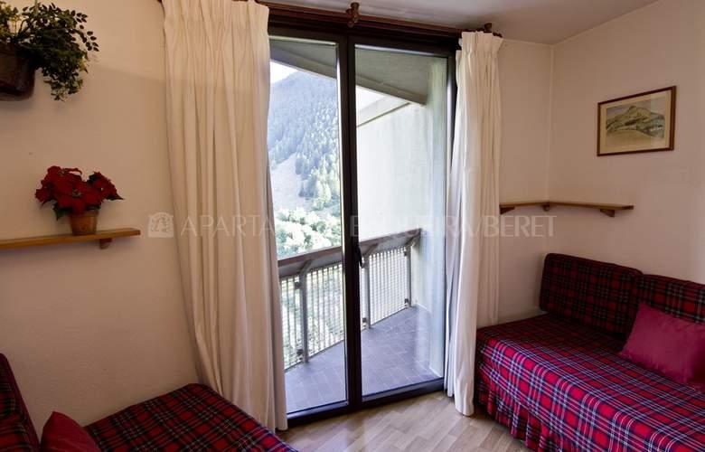Garona - Room - 3
