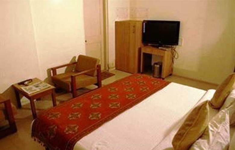 Nalanda - Room - 5