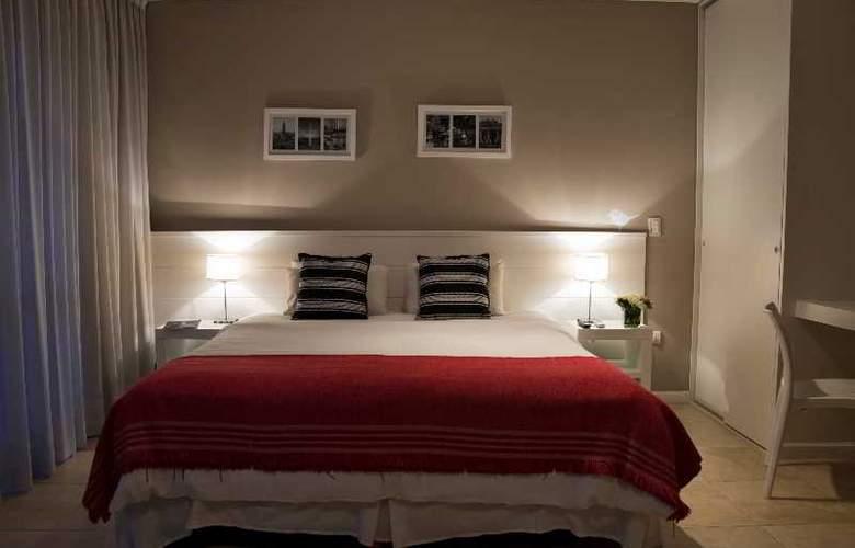 Riva Urban Loft - Room - 11