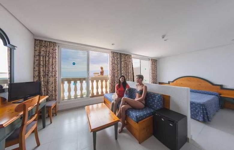 Valparaiso - Room - 7