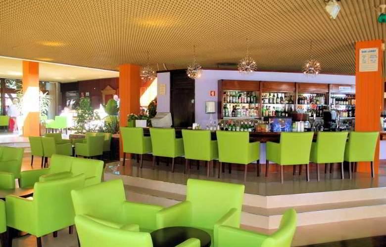 Auramar Beach Resort - Bar - 30