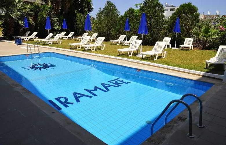 Miramare - Pool - 10