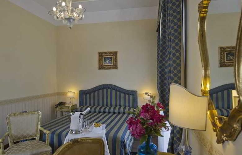 Villa Edera - Room - 9
