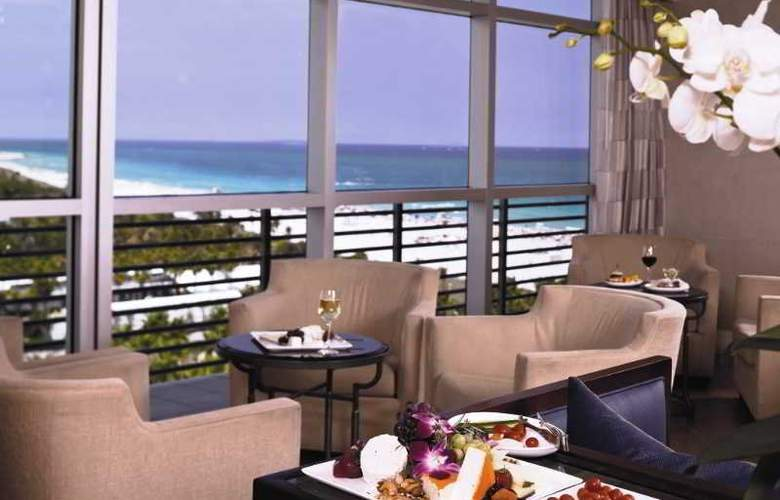 The Ritz-Carlton, South Beach - Hotel - 0