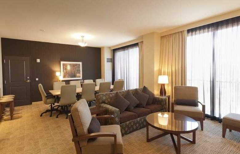 Radisson Fort McDowell Resort & Casino - Room - 1