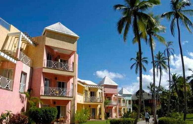 Viva Residence Bahia Estela - General - 0