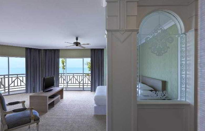 Century Langkasuka Resort - Room - 14