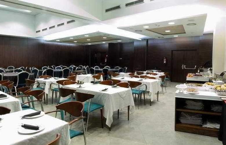 Ultonia - Restaurant - 6