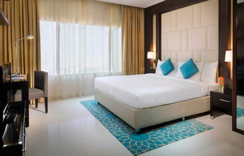 Residence Inn by Marriott - Room - 1