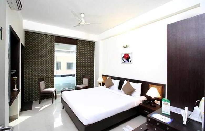 Gautam Residency - Room - 0