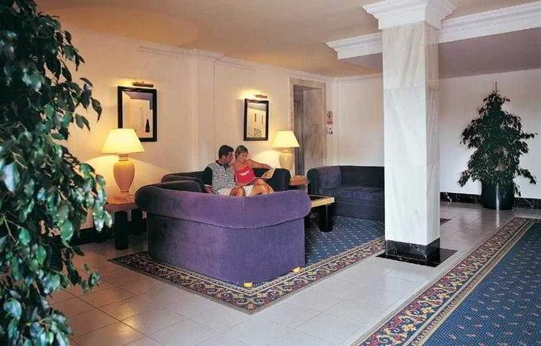 Esmeralda Garden - Hotel - 0