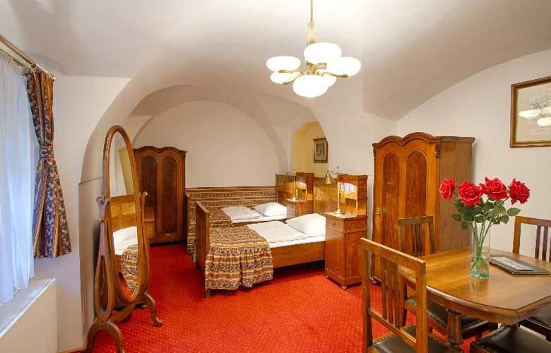 Waldstein - Room - 38