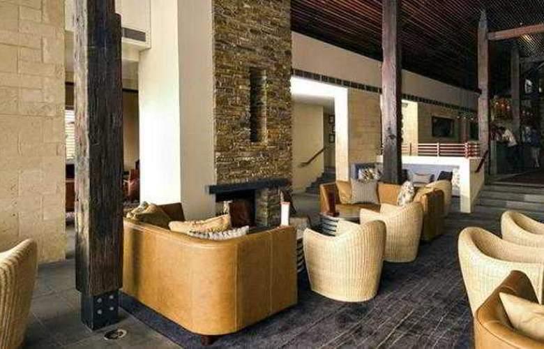 Quay West Resort Bunker Bay - Hotel - 20
