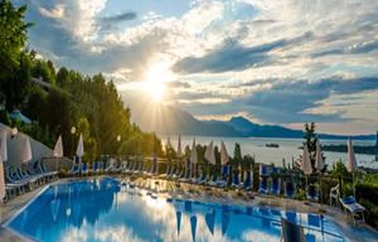 Belvedere - Hotel - 4