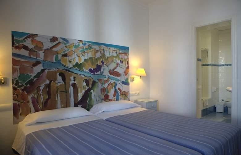 Polo - Hotel - 5