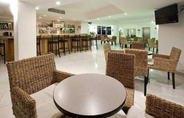 Holiday Inn Cancun Arenas - General - 17