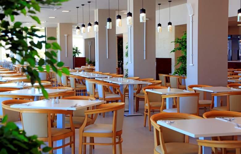 Riviera Resort & Spa - Restaurant - 5