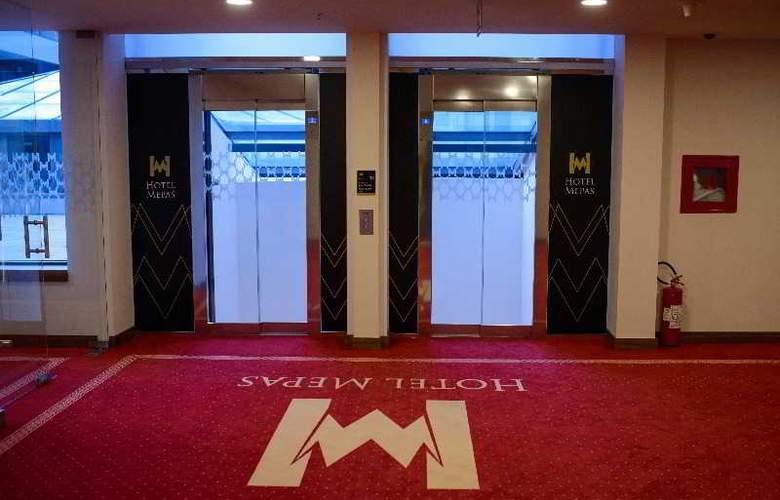 Mepas - Hotel - 3