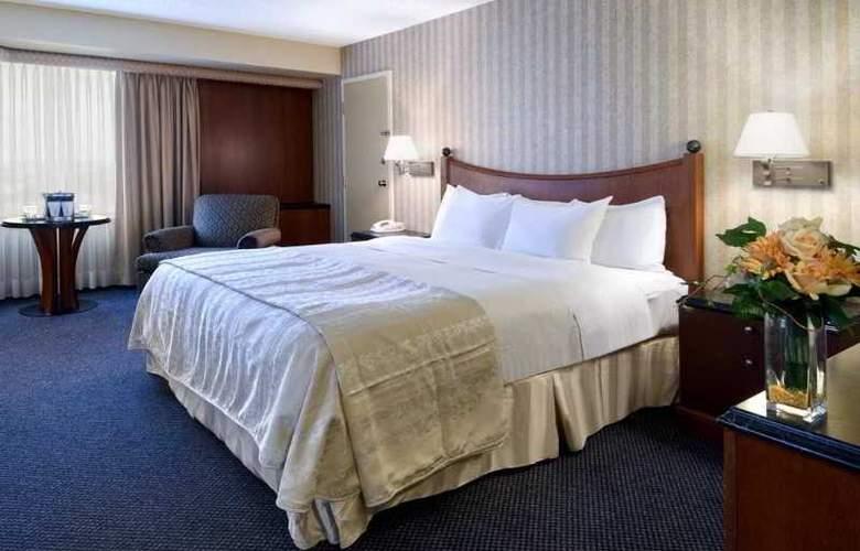 Hilton Montreal / Laval - Room - 6