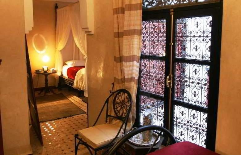 Riad Africa - Room - 6
