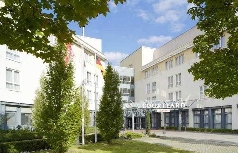 Pentahotel Berlin-Teltow - General - 2