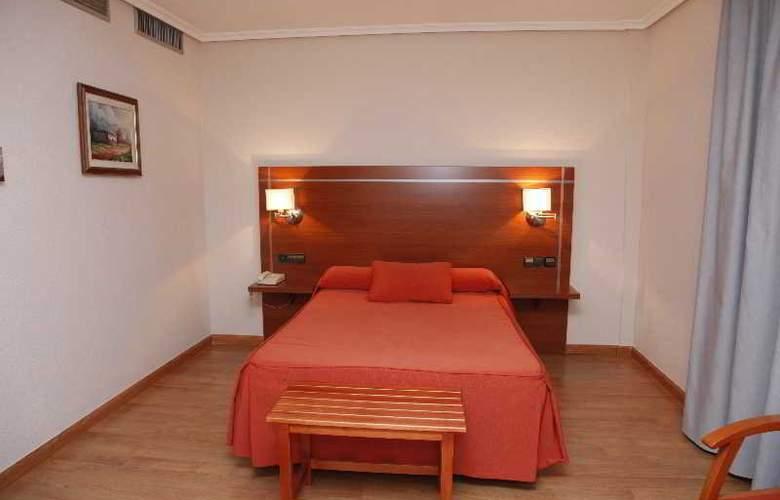 Mari Carmen - Room - 4