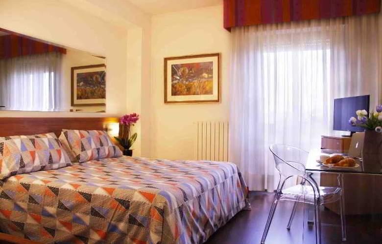 Ilgo - Room - 6