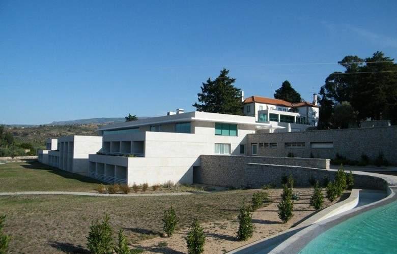 Inatel Vila Ruiva - General - 2