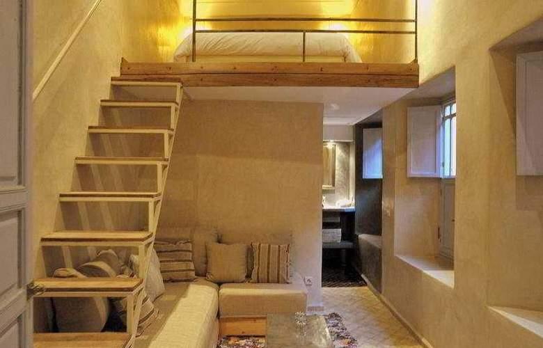 Riad Vendome & Spa - Room - 1