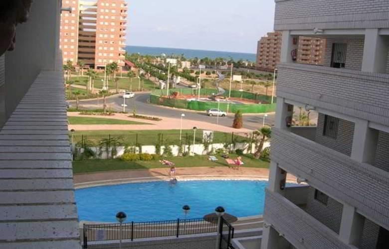 Marina Park - Pool - 8