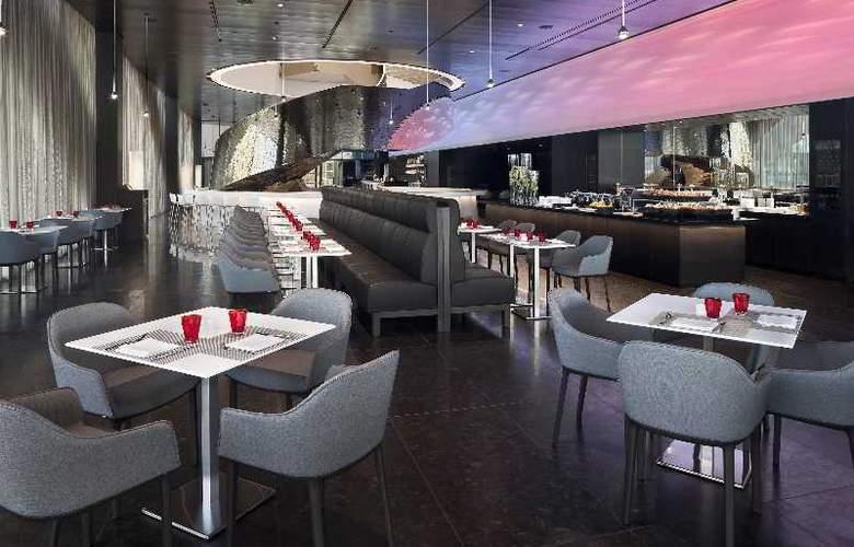 Meliá Vienna - Restaurant - 33