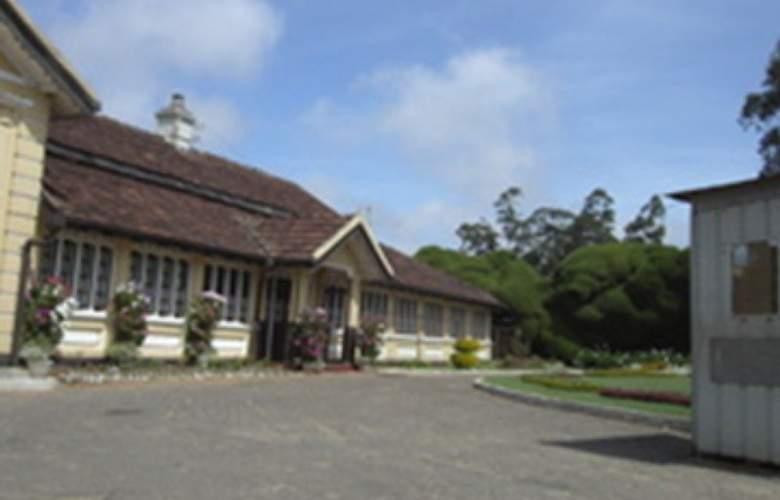 Heritance Tea Factory - Hotel - 5