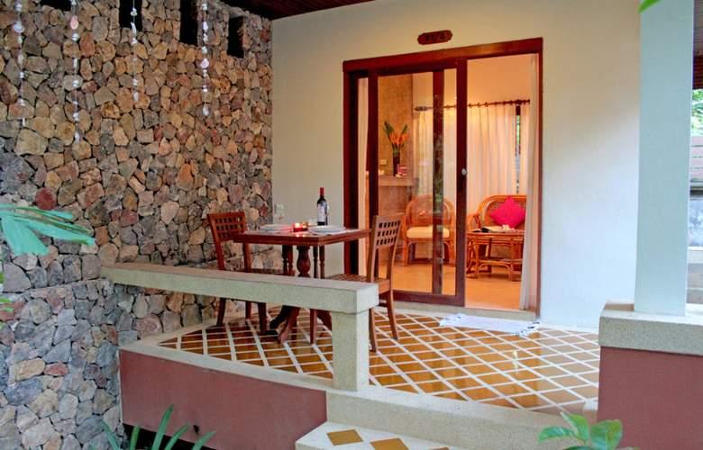 Samui Garden Home - Room - 7