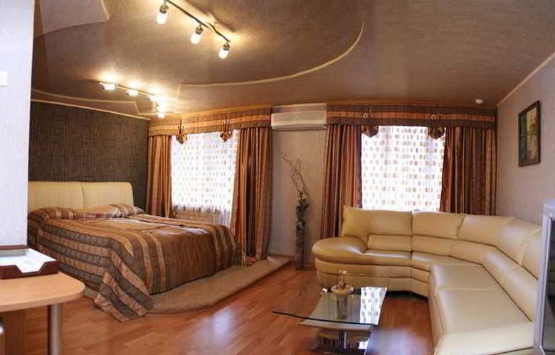 Druzhba - Room - 5