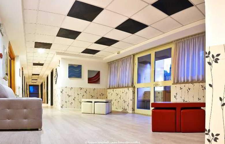 Scheppers - Hotel - 2
