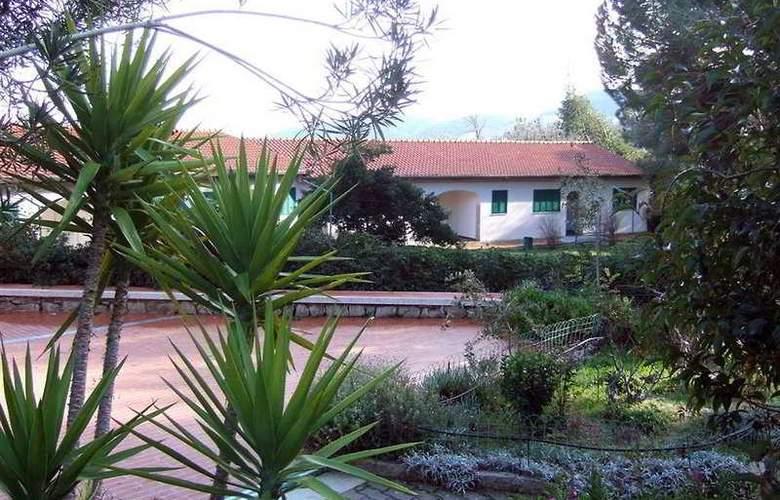 Villa Selene - General - 4