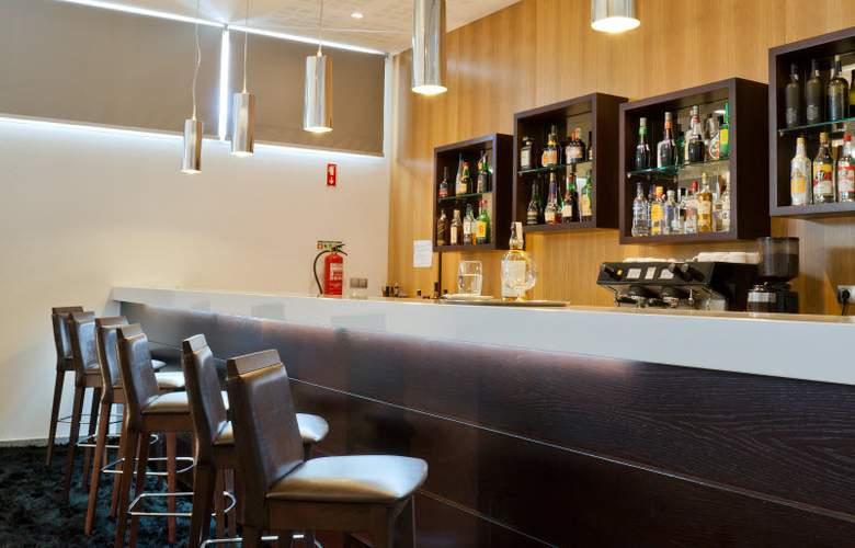 Lux Fátima Park - Bar - 4