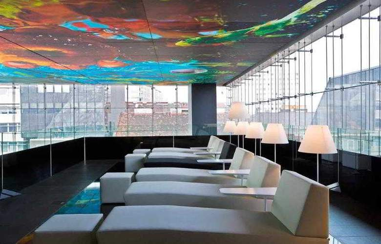 SO Vienna - Hotel - 51