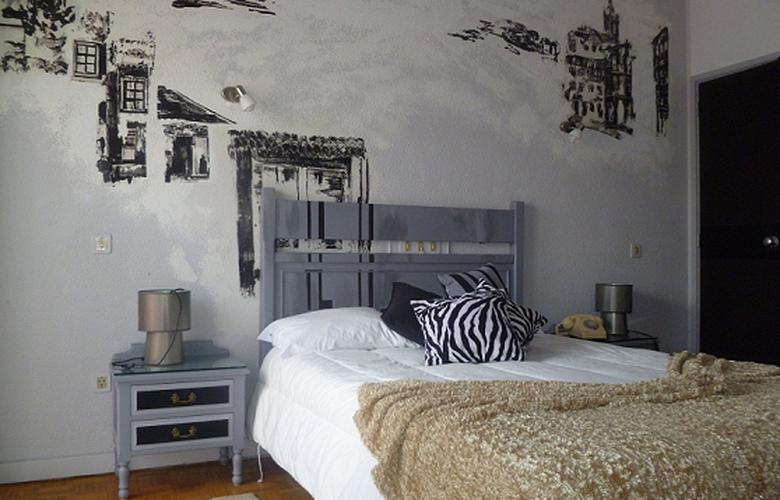 Bragatruthotel - Room - 1