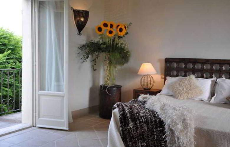 La Villa - Room - 9
